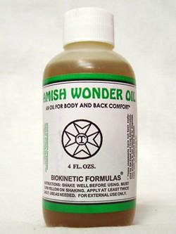 Amish Wonder Oil bottle Lg_Im