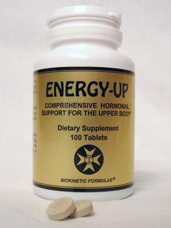 EnergyUp