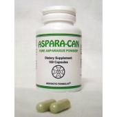 Aspara-Can
