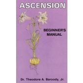 Ascension 1 book
