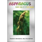 Asparagus book