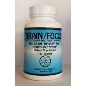 Brain/Focus