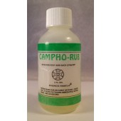 Campho-Rub
