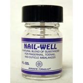 Nail-Well Lg_Im