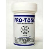 Pro-Tone