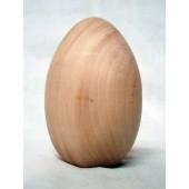 The Egg Lg_Im